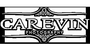 Bröllopsfotograf i Göteborg – Fotograf i Göteborg till  ert bröllop, porträtt – Fotograf Carevin